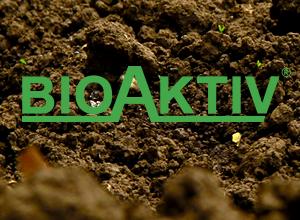 Hnojiva Bioaktiv CZ